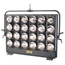 Осветительный прибор FILMGEAR Maxibrute 24